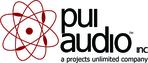 PUI Audio, Inc.