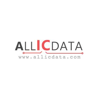 001100 Allicdata Electronics
