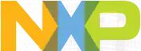 NXP USA Inc